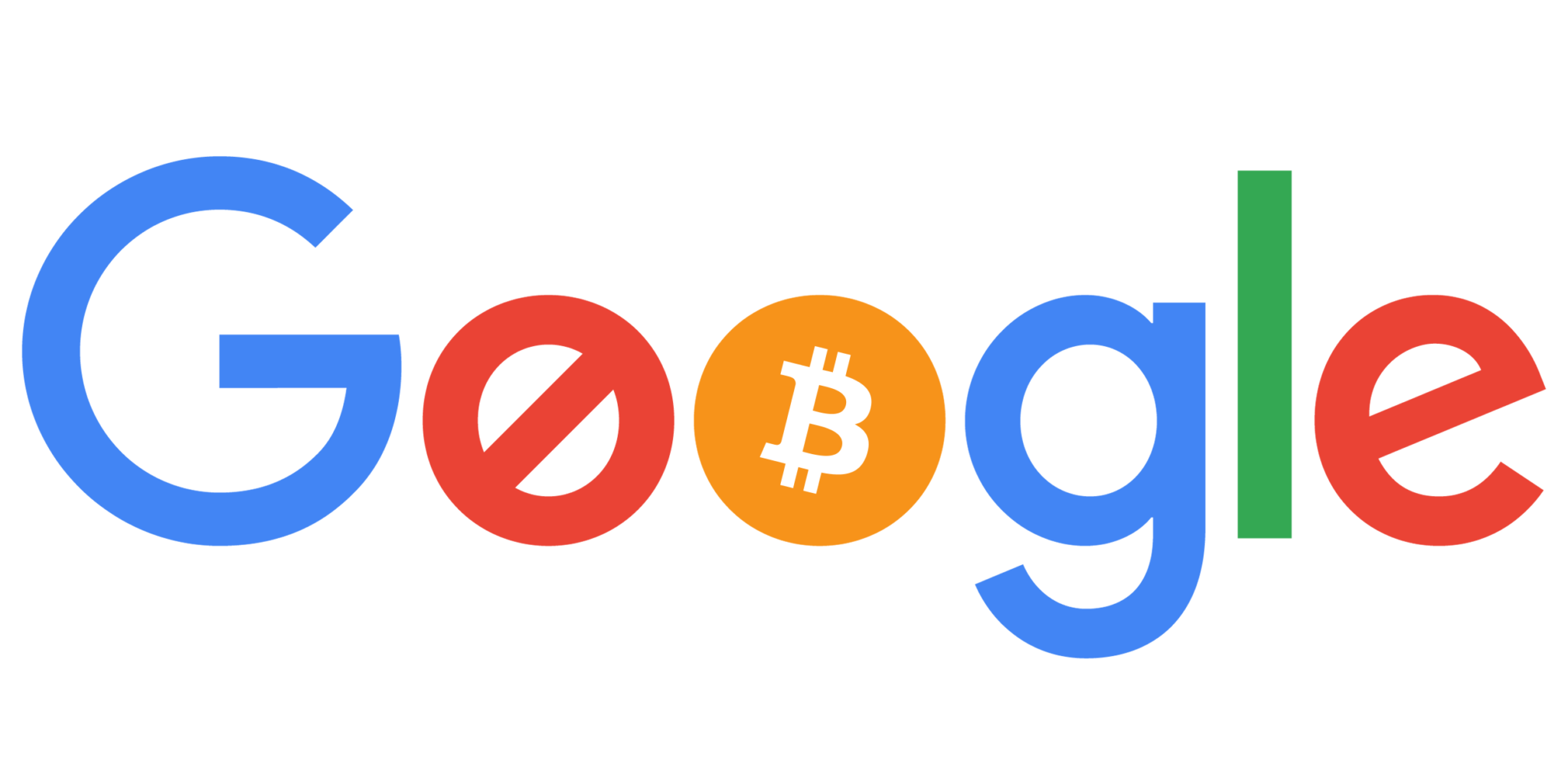 Google Bans Cryptocurrency Mining Apps from Its Play Store