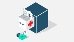 cyberattack-medical-records-health-data-hack