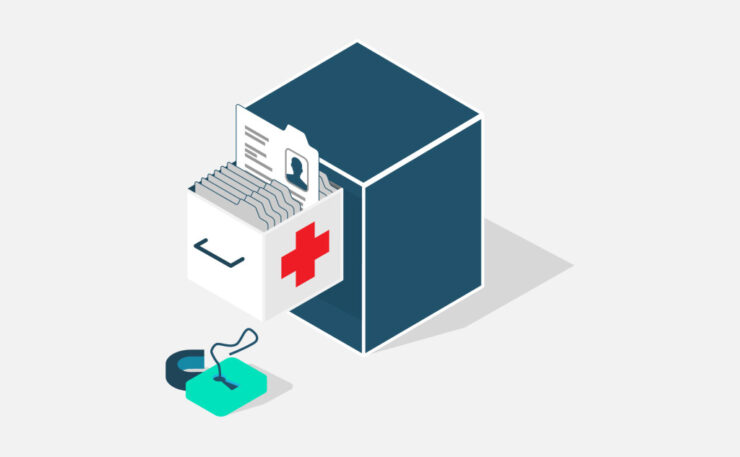 singapore cyberattack medical records health data hack