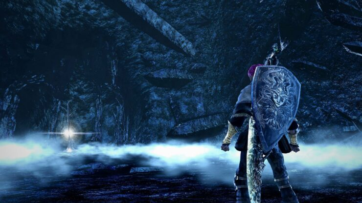 dark-souls-remastered-pc-ultra-hd-texture-pack-10