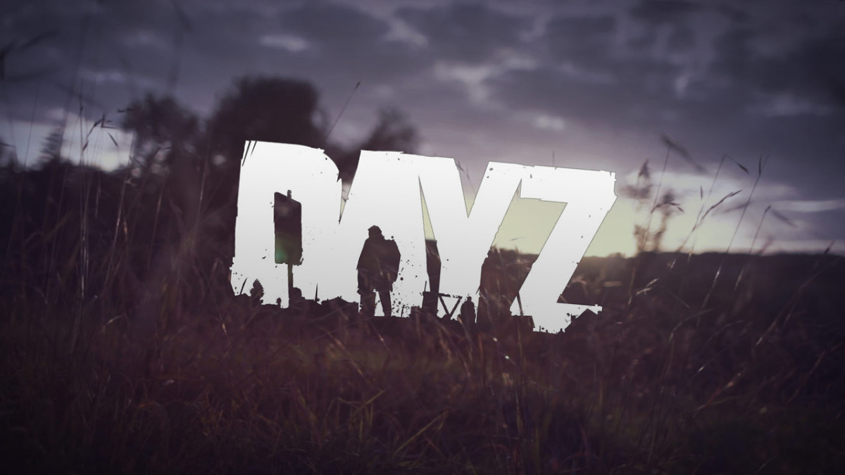 DayZ Xbox One Appears on Xbox Store with Xbox One X