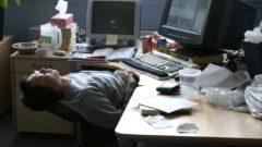 developer_asleep
