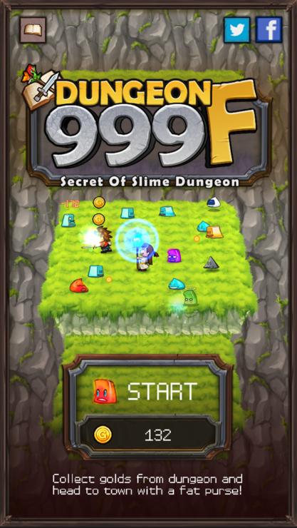 dungeon9991