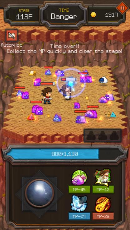 dungeon9992