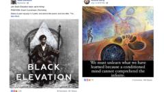 facebook-campaign