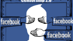 facebook-israel-censorship