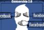 facebook-israel-censorship