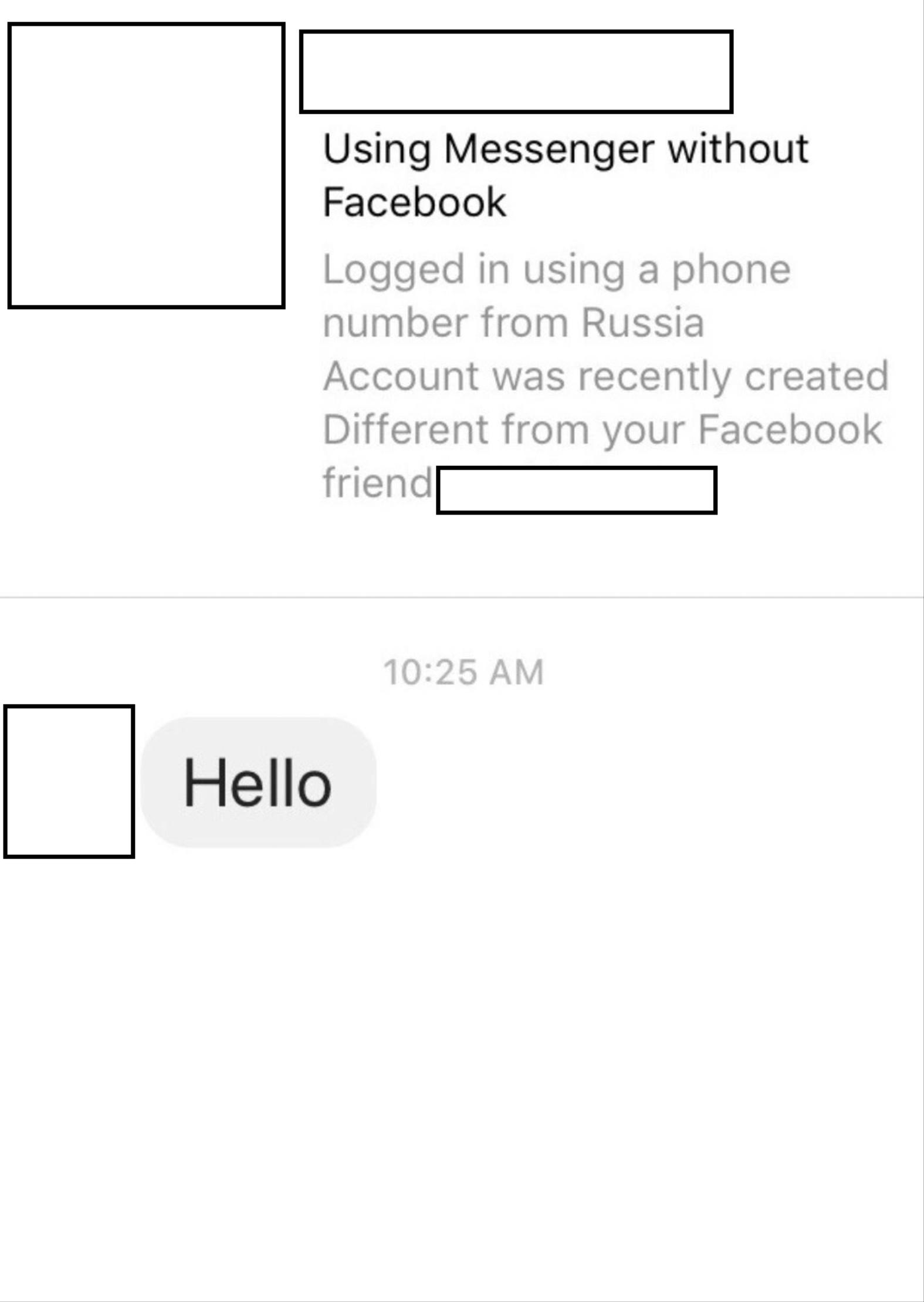facebook trolls