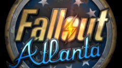 fallout-atlanta-1