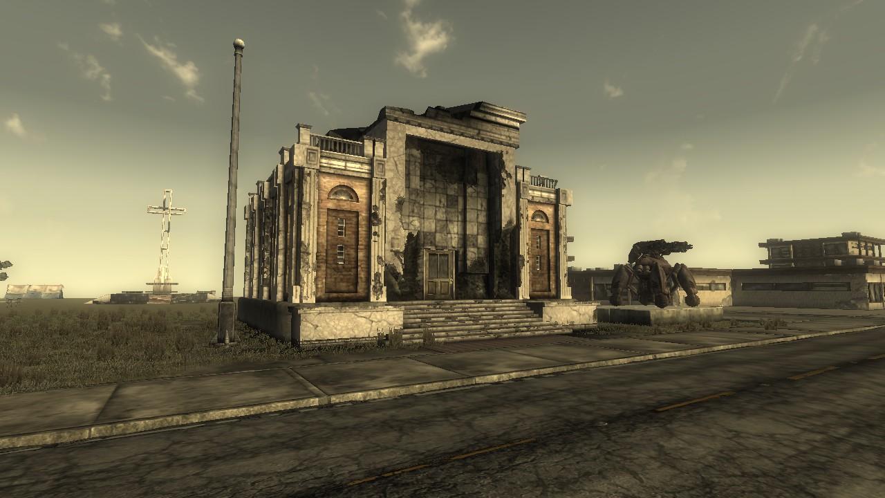 fallout-atlanta-1-4