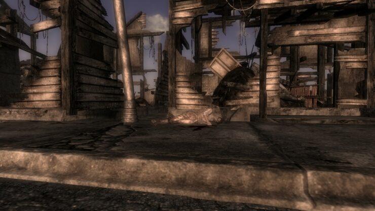 fallout-atlanta-1-9
