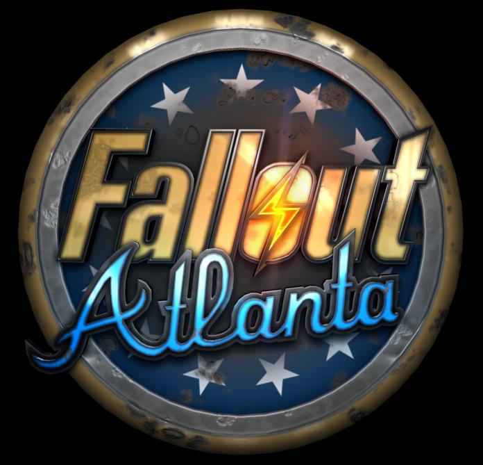 fallout atlanta 1
