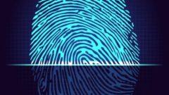 fotolia-chege-fingerprint-750x354