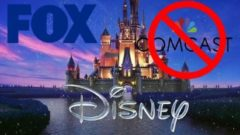 fox-president-prefers-disney-over-comcast-1083931-1280x0