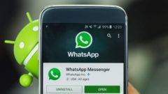 get-deleted-whatsapp-messages-back