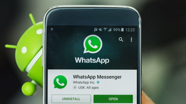 how to get deleted whatsapp media