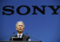 sony-corp-news-conference-to-announce-the-change-of-ceo