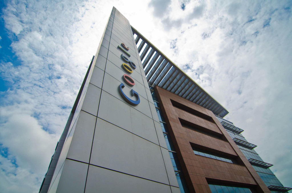 How Google Made Sure None of Its 85,000+ Employee Get Phished