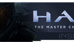 halo-mcc-update-xbox-one-insiders