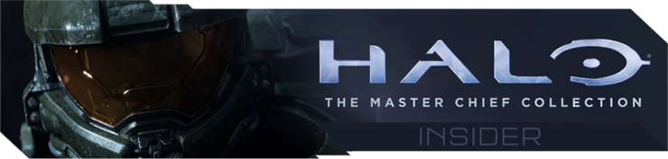 halo MCC xbox one update xbox one insiders