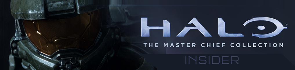 halo MCC xbox one update xbox one insiders