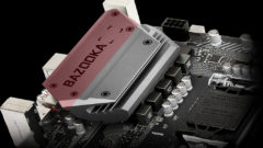 heatsink-h370m-bazooka-red