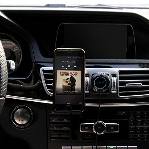 iclever-bluetooth-car-receiver-4