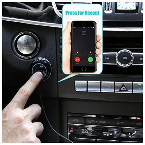 iclever-bluetooth-car-receiver-5
