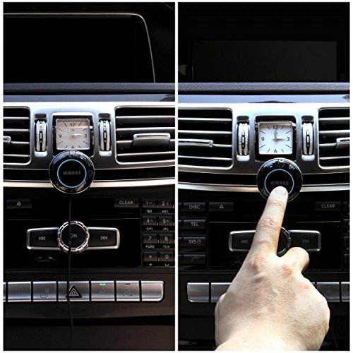 iclever-bluetooth-car-receiver-7