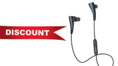 iclever-bluetooth-headphones-1