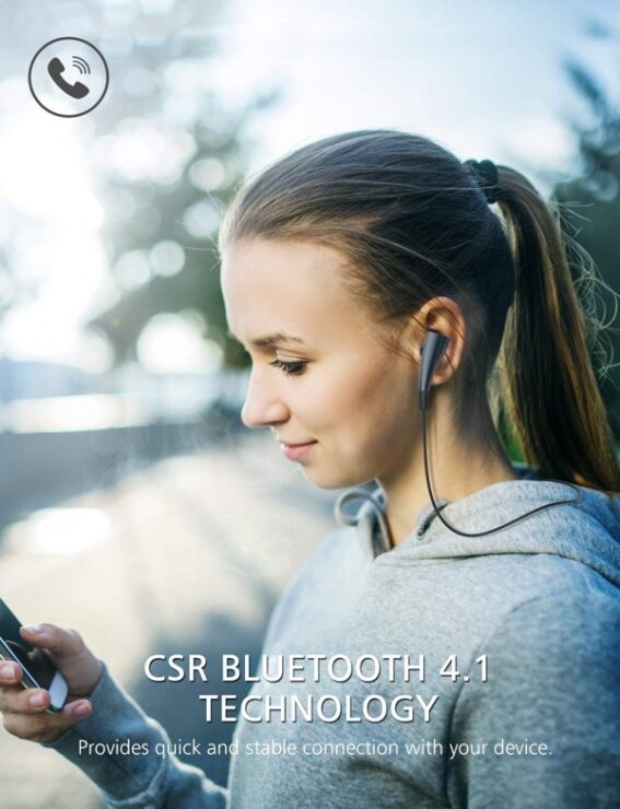 iclever-bluetooth-headphones-5