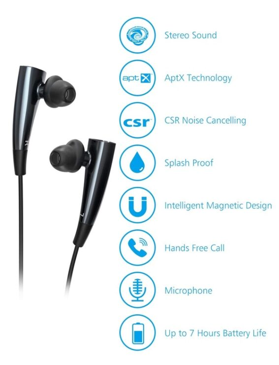 iclever-bluetooth-headphones-7