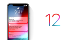 ios-12-beta-3-download