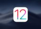 ios-12-beta-4-without-developer-account