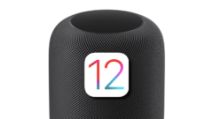 ios-12-beta-homepod