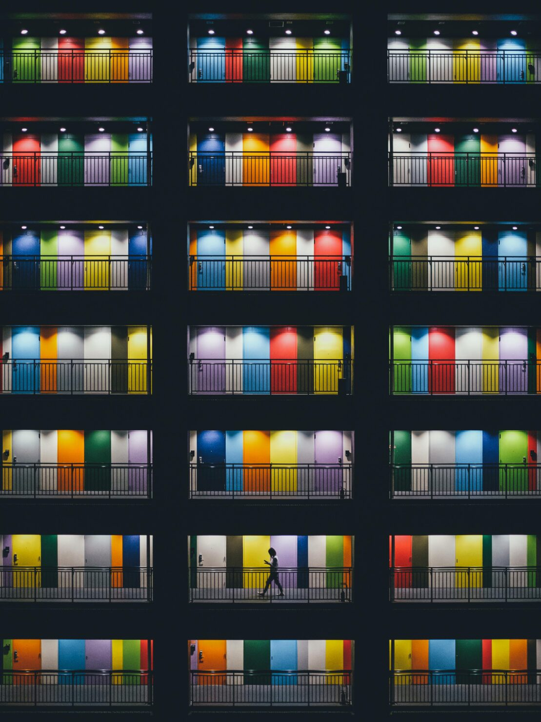 ipad-pro-5k-wallpaper-gallery-21