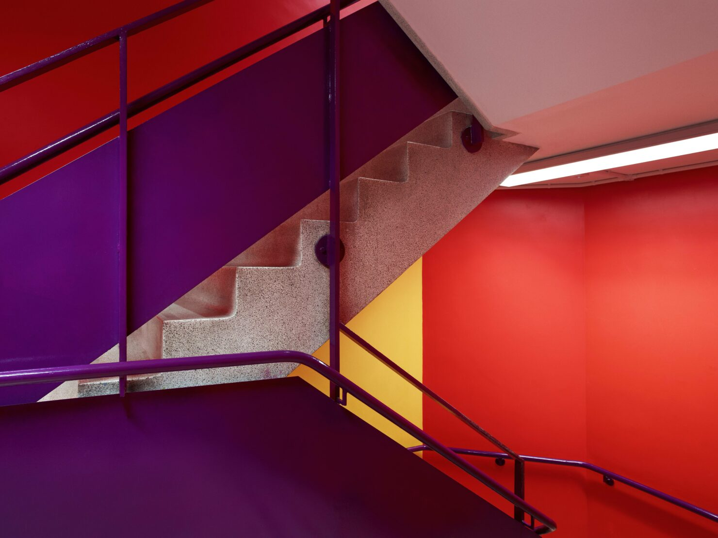 ipad-pro-5k-wallpaper-gallery-6