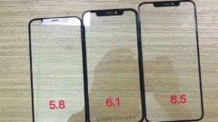 iphone-2018-screen-protectors-2