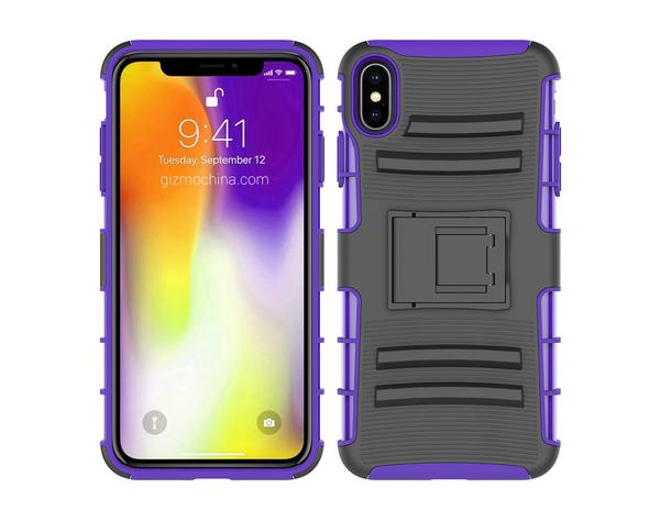 iphone-9-plus-case-1