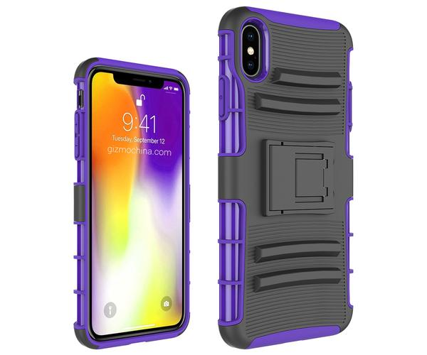 iphone-9-plus-case-2