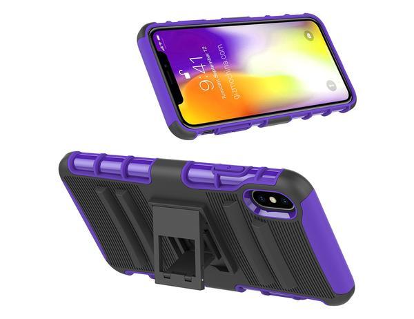 iphone-9-plus-case-3
