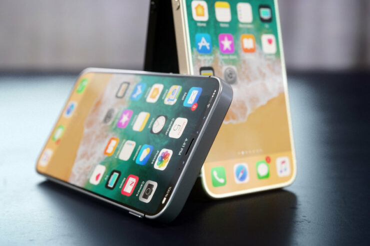 Apple to Discontinue iPhone X and iPhone SE in Q3 in Favor of Increasing Production for Newer Models, Claim Analysts