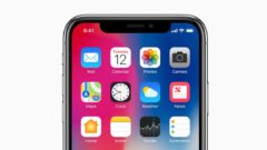 You Can Buy an iPhone X Right Now and Pay 50% of the Price Per Month Thanks to Sprint