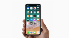iPhone X Holds the Best Resale Value for a Smartphone, and There Are Three Reasons for That