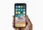 iphone-x-6-28