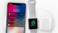 iphone-x-and-apple-watch-charging-together