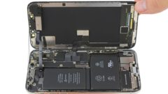 iphone-x-teardown-5-4