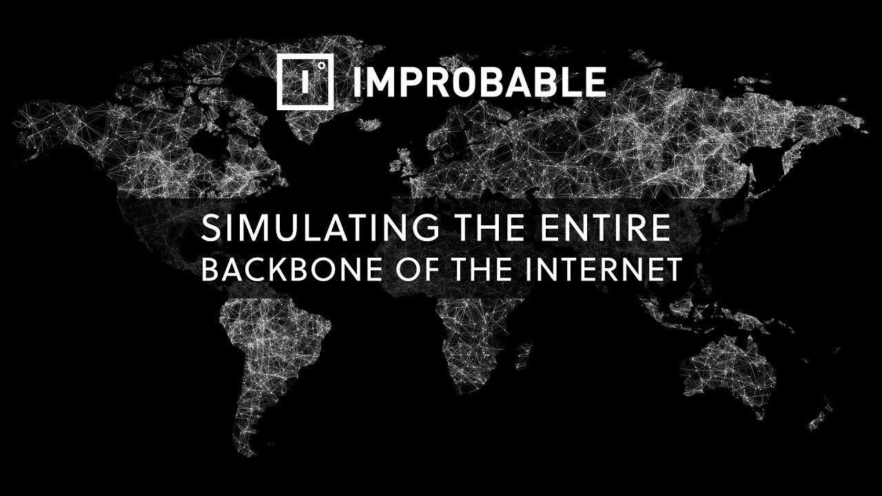 London-based Improbable received a $50 million investment from Chinese  developer and publisher NetEase (which recently also invested even more  into Bungie).