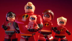 incredibles_legos1
