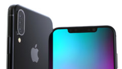 iphone-2019-model